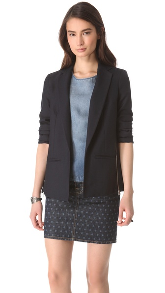 Club Monaco Karina Blazer