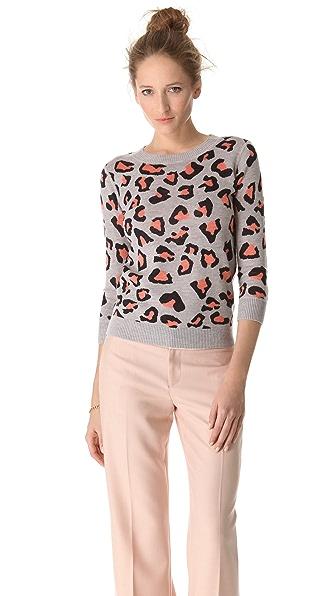 Club Monaco Lina Sweater