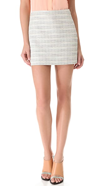 Club Monaco Rowan Skirt