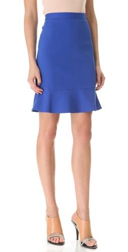 Club Monaco Darby Skirt