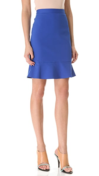 Club Monaco Darby Skirt