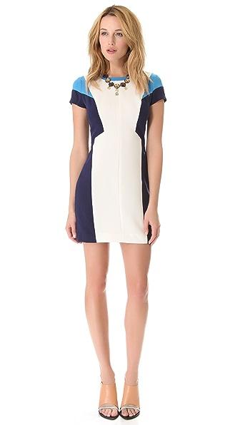 Club Monaco Ellie Dress