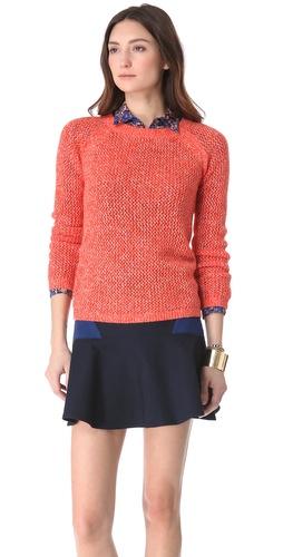 Club Monaco Serena Sweater