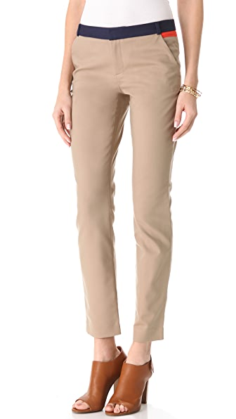 Club Monaco Tria Pants