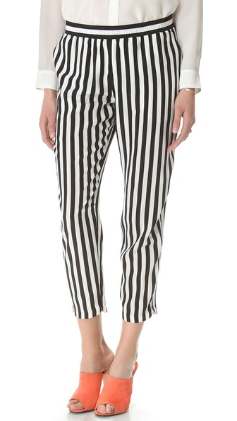 Club Monaco Patricia Pants