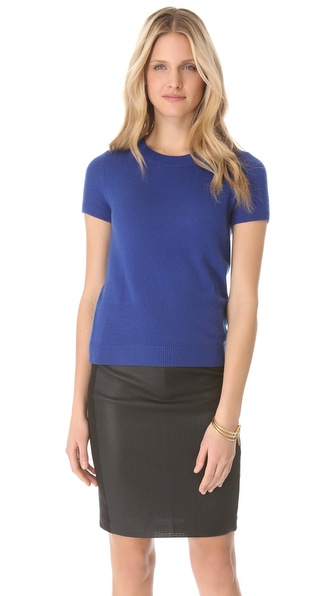 Club Monaco Melanie Sweater