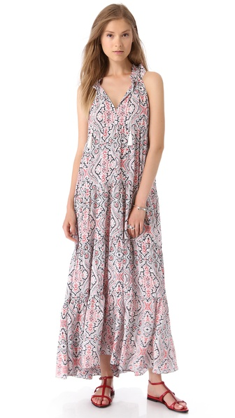 Club Monaco Audriana Dress