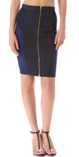 Club Monaco Serena Skirt