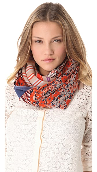 Club Monaco Isabel Scarf