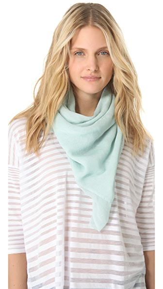 Club Monaco Perry Scarf