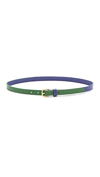 Club Monaco Irene Belt
