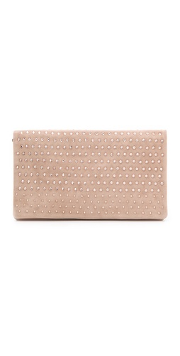 Club Monaco Roxanne Clutch at Shopbop.com