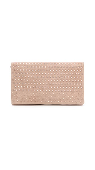 Club Monaco Roxanne Clutch