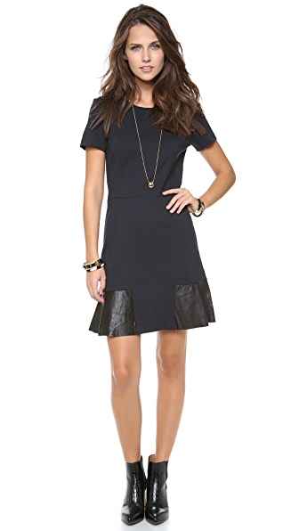 Club Monaco Jane Dress