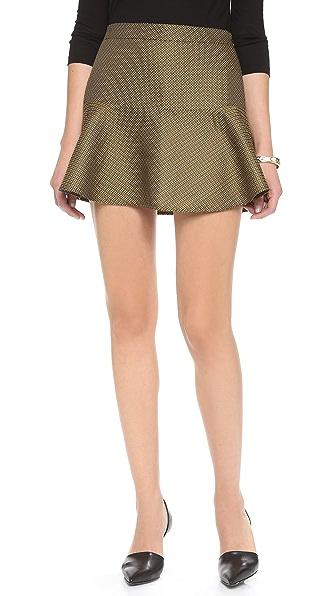 Club Monaco Felicia Skirt
