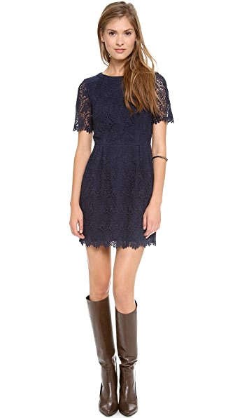 Club Monaco Maddie Dress