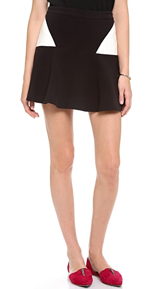 Club Monaco Sidney Skirt