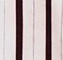Cambridge Stripe