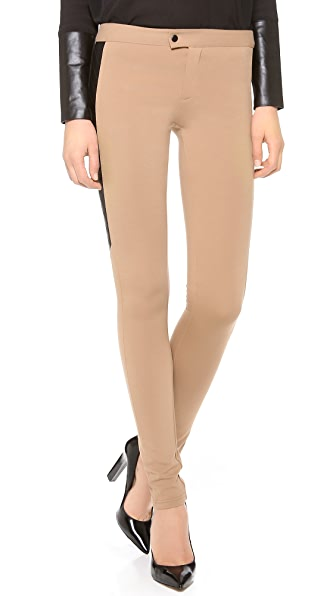 Club Monaco Lindy Leggings