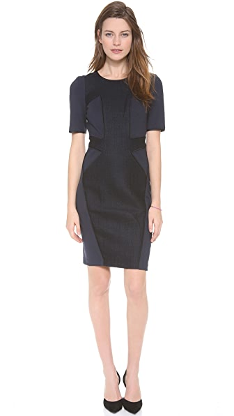 Club Monaco Matalin Dress