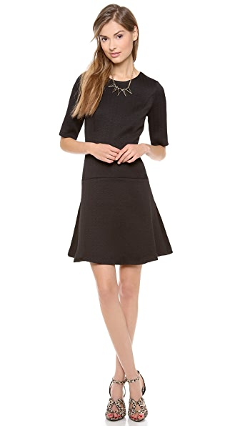 Club Monaco Regan Dress