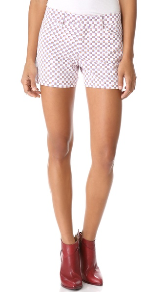 Club Monaco Nellie Shorts