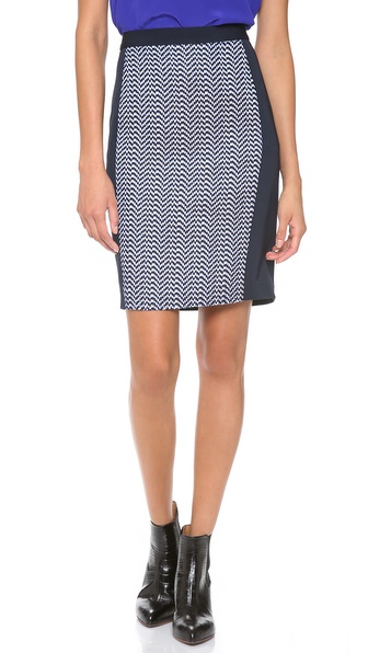 Club Monaco Juliet Skirt