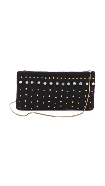 Club Monaco Kasey Clutch