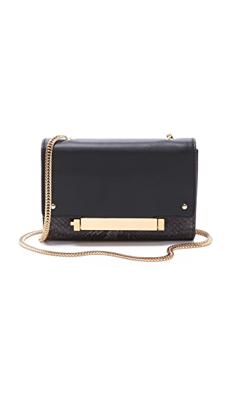 Club Monaco Krista Cross Body Bag
