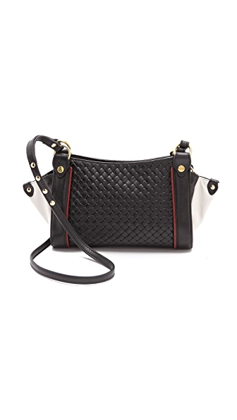 Club Monaco Jane Mayle Billie Bag