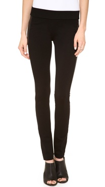 Club Monaco Simone Leggings