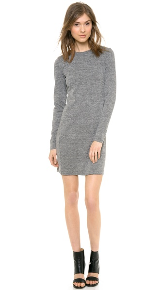 Club Monaco Lisa Dress