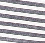 Railroad Stripe