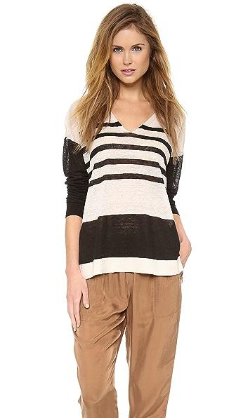 Club Monaco Magdalene Sweater