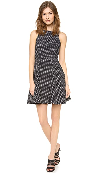Club Monaco Marci Dress