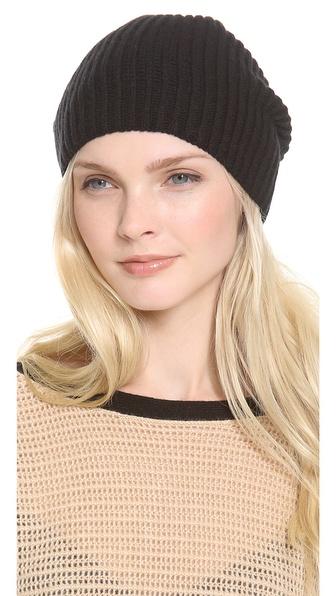 Club Monaco Colleen Cashmere Hat