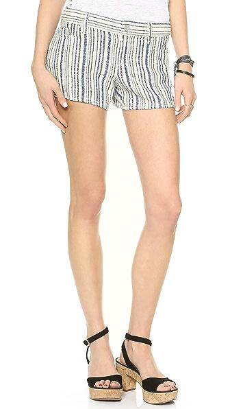 Club Monaco Casey Shorts
