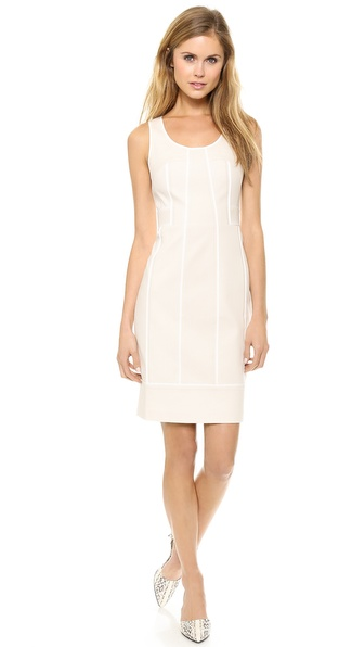 Club Monaco Wynonna Dress