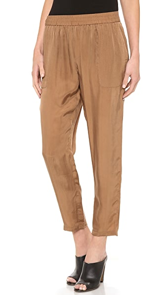 Club Monaco Darcia Pants