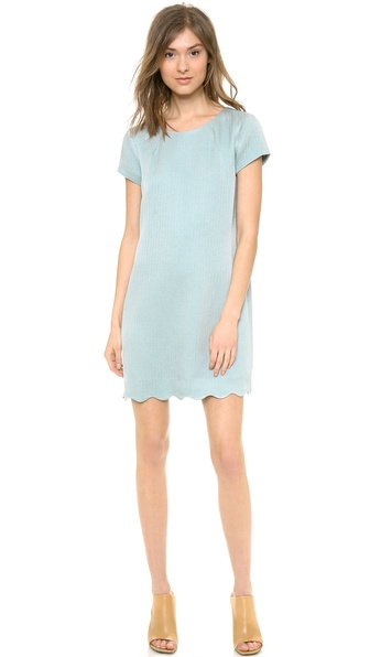 Club Monaco Joyce Dress