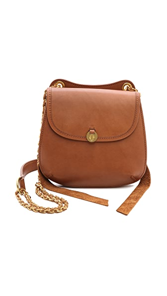 Club Monaco JM Romy Bag
