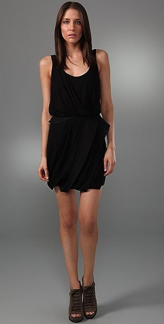 camilla and marc Cyrus Dress