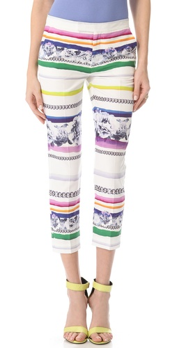 Shop camilla and marc Illusion Pants and camilla and marc online - Apparel,Womens,Bottoms,Pants,Trousers, online Store