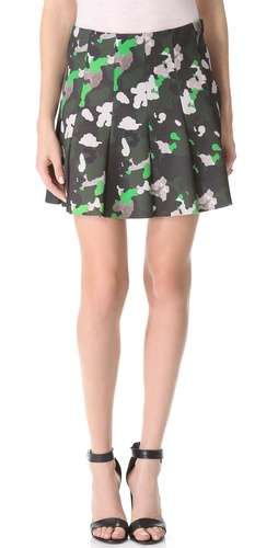 camilla and marc Higher Level Skirt