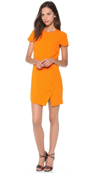 camilla and marc Amphora Dress