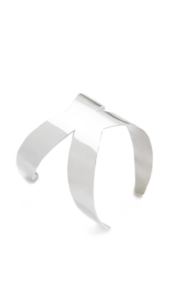 Campbell New Claw Cuff