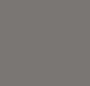 Frost Grey/Turtledove