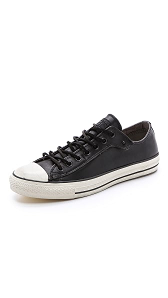 Converse x John Varvatos Stud All Star Sneakers