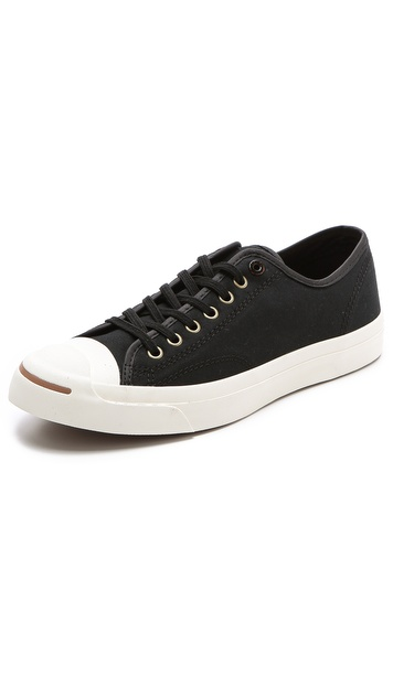 Converse Jack Purcell Jack Sneakers