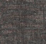 Linen Selvage